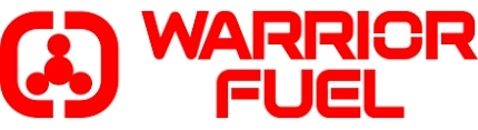 Warrior Fuel promo codes