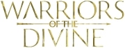 Warriors of the Divine Clothing promo codes