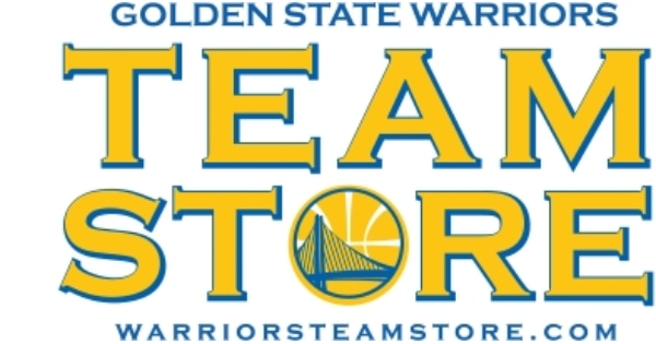 buy online 35309 3f75a 65% Off Warriors Team Store Coupon Code (Verified Sep '19 ...