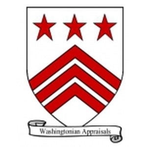 Shop washingtonianappraisals.com