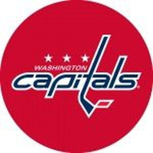 Washington Capitals promo codes