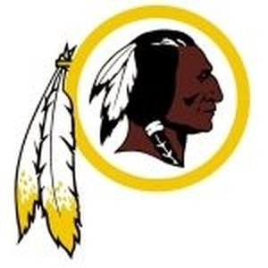 Washington Redskins promo codes