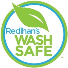 Wash Safe promo codes