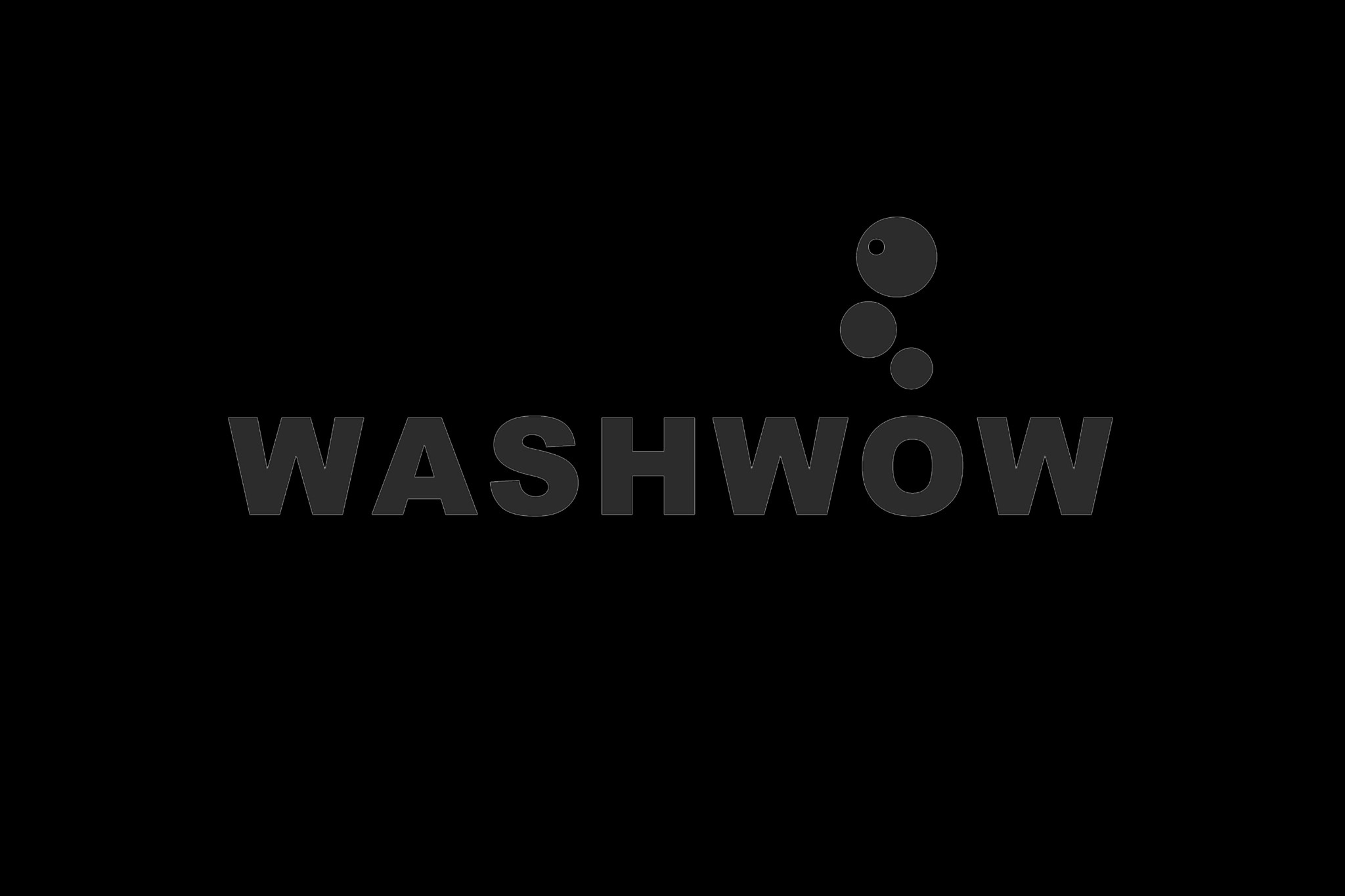 Washwow promo codes