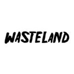 Wasteland promo codes