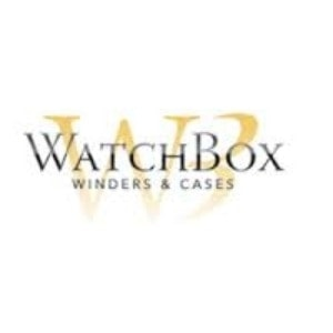 Watch Box Co promo codes