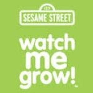 Watch Me Grow! promo codes