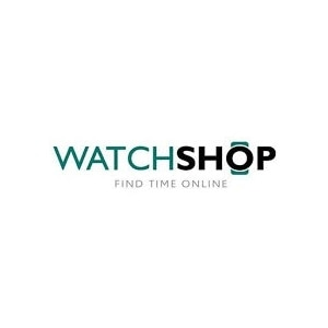 More WatchShop deals