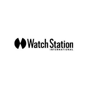Watch Station coupon codes