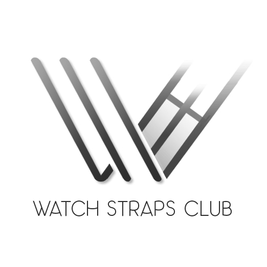 Watch Straps Club promo codes
