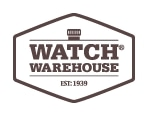 Watch Warehouse promo codes