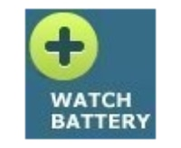 Watch Battery promo codes