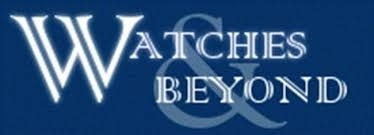 Watches and Beyond promo codes