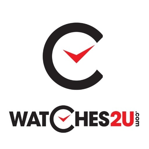 Watches2u promo codes