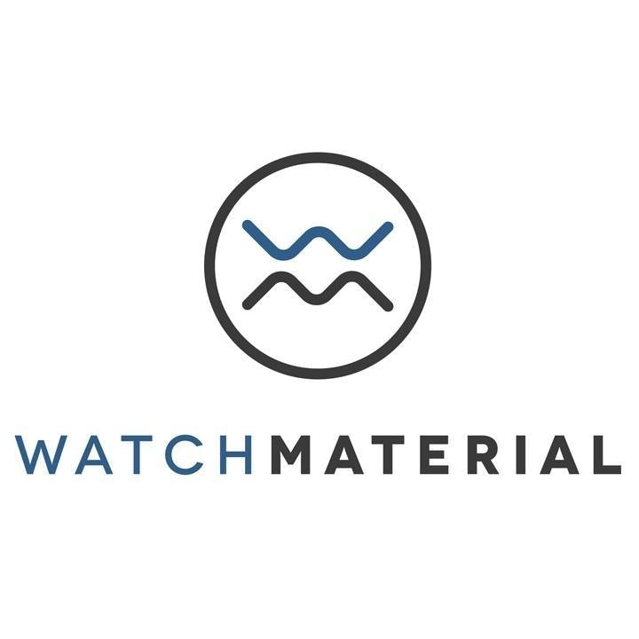 Watch Material promo codes