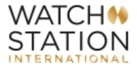 Watch Station promo codes