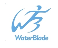Water Blade promo codes