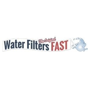 Water Filters Fast promo codes