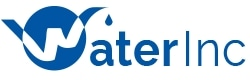 Water Inc promo codes