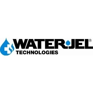 Water-Jel promo codes