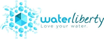 Shop shop.waterliberty.com