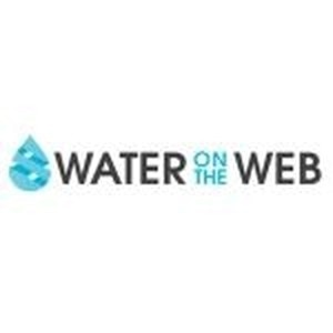Water on the Web