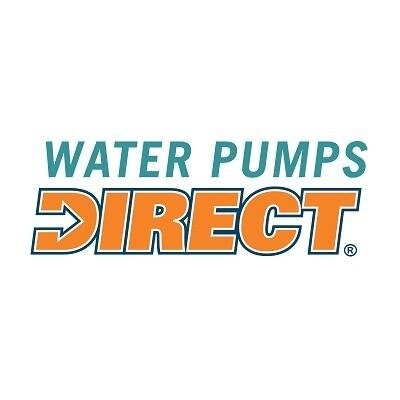 Water Pumps Direct promo codes