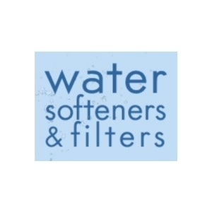 Water Softeners and Filter