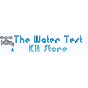 Water Test Kit promo codes
