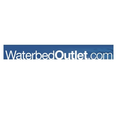 ABOUT ABC Waterbed Online Store