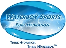 Waterboy Sports