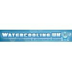 WaterCooling UK promo codes