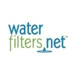 WaterFilters.net promo codes