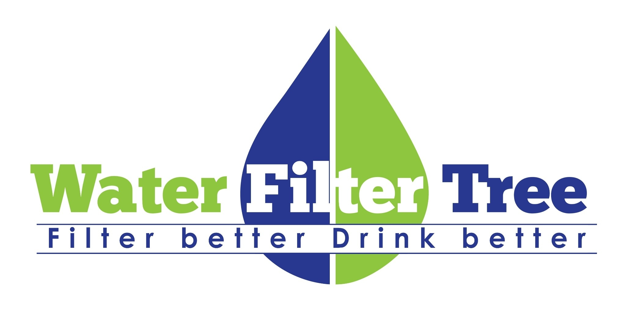 Water Filter Tree promo codes