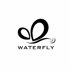 Waterfly promo codes