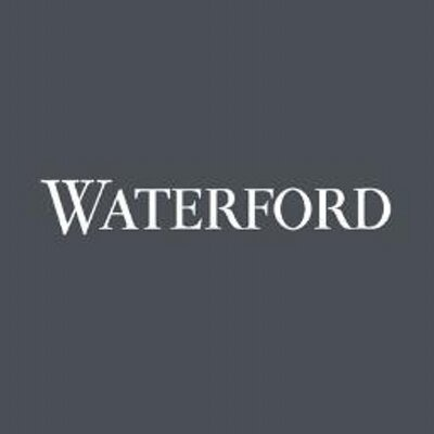 Waterford UK promo codes
