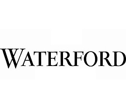 Waterford promo codes