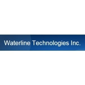 Waterline Technologies promo codes
