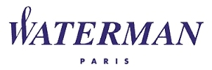 Waterman promo codes