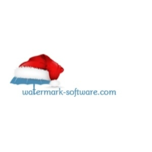Watermark-Software.com promo codes