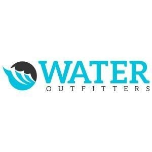 Wateroutfitters.com promo codes