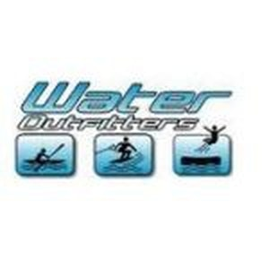 WaterOutfitters.com