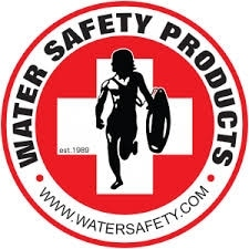 Water Safety Products promo codes