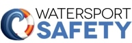 Watersport Safety promo codes