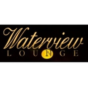 Waterview Lounge promo codes