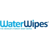 WaterWipes promo codes