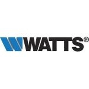 Watts promo codes