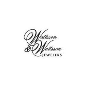 Wattsson & Wattsson Jewelers promo codes