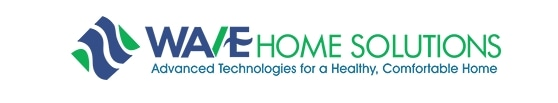 WAVE Home Solutions influencer marketing campaign