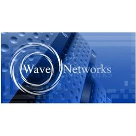 Wave Networks promo codes